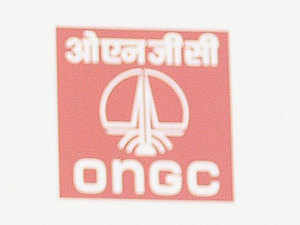 Its overseas investment unit, ONGC Videsh Ltd., has tapped the market to fund purchases of oil and gas blocks.