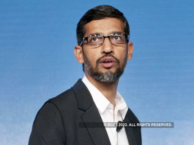 Google CEO Sundar Pichai cut his vacation short to deal with the crisis over the manifesto that went viral and infuriated thousands of employees.
