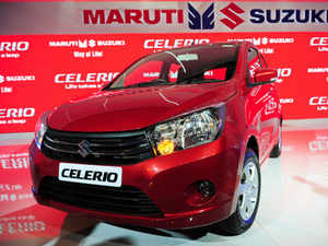 It's easy to see why invaders are wary of tangling with Chairman RC Bhargava's armies. Maruti Suzuki has 47 per cent of India's auto market to itself.