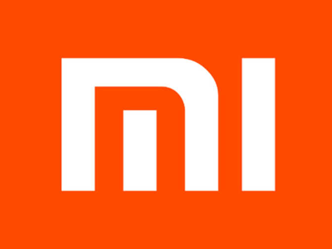 Xiaomi: The eScan & Xiaomi Controversy: Security flaws