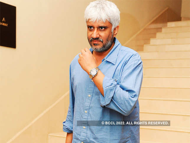 vikram bhatt: SonyLIV to air Vikram Bhatt's psychological
