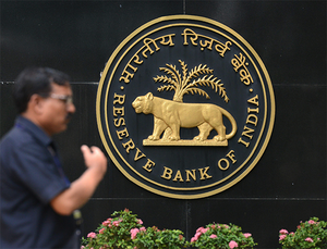 """""""An important positive impact of demonetisation has been to induce a shift towards formal channels of saving by households,""""   the RBI paper on """"Financialisation of savings into non-banking Financial Intermediaries"""" said."""