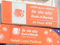 The bank posted a net profit of Rs 203.4 crore at the end of June against Rs 423.6 crore last year.