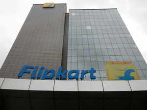 The Flipkart funding reaffirms the faith of global players like SoftBank, Tiger Global, eBay , and Microsoft in Indian companies.