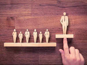 Interpersonal skills and the ability to network are as important as basic knowledge required for the job.