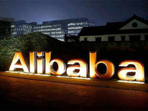 The smart house renting system will be supported by Alibaba's big data, online payment technology, and commerce credit system.