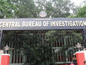 Agarwal and his business partner Kiran Mehta began defaulting since 2013 and borrowed huge money from the market after pledging their shares, CBI said.