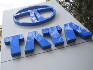Business as usual is not possible for Tata Teleservices for long given its weak market positioning a challenging environment for telecom operators and a high level of debt on its balance sheet.