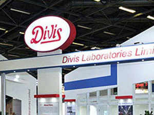 Divi's Laboratories has two manufacturing facilities, one each in Nalgonda and Visakhapatnam districts.