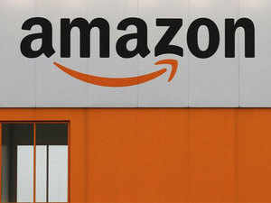 The company said that its recently launched wallet Amazon pay also saw a 20x jump in number of users.