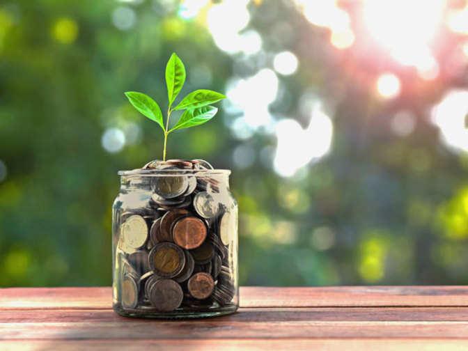 Image result for Festive spending should help these stocks make good money
