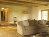 Take advantage of growing home rental market