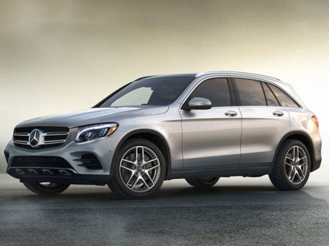 The rollout of the 'Celebration Edition' of the GLC is to market the 70th Independence Day, the company said in a statement.