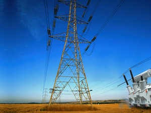 Adani Transmission acquired 100% share capital of Hadoti Power Transmission Services Ltd from Rajasthan RVPN.