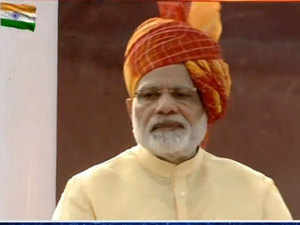 We are capable of defending our country in all spheres: Narendra Modi