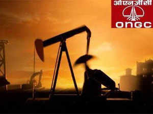 ONGC said 17 projects with a combined capex of Rs 76,000 crore have been approved in the last three years.