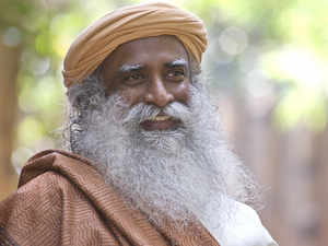 Spiritual leader Sadhguru Jaggi Vasudev will start a month long drive to spread awareness about the need to conserve rivers.
