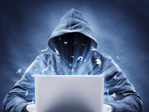 Indian companies or banks, even those listed abroad, have rarely admitted they have been hacked.