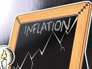 inflation-agencies