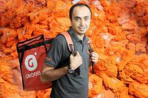 """""""The only way to drive consistent growth is through pricing,"""" founder Albinder Dhindsa told ET."""
