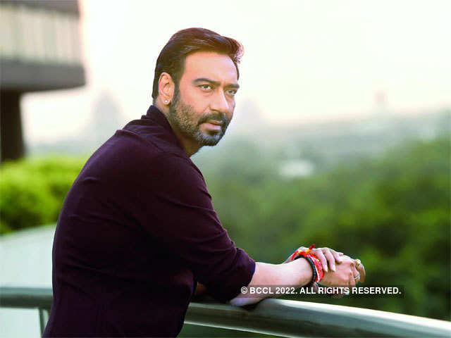Ajay Devgn Besides Movies Here S How These Celebs Earn