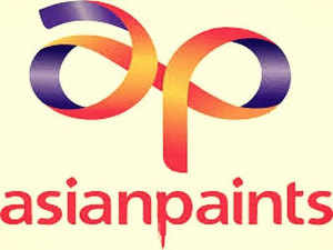 Asian Paints is creating a compelling digital vision and driving appropriate synergies to build technology platforms that foster customer focused innovation.