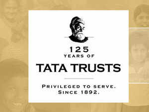 Tata Trusts, which invests around $40 million a year in R&D, has partnered with over 30 educational institutions, which includes the likes of MIT and IIT which have joint research facilities with the Tata Group.