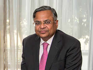 Ever since Tata Motors became Chandra's top priority, the executive committee has begun reviewing its turnaround execution plan on a monthly basis; earlier, it was done every quarter.