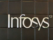 Infosys said it was closing its trading window with immediate effect and that the window would reopen on August 22.