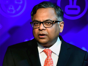Almost 50 companies of the SP Group will be affected by the Chandrasekaran-led Tata Sons board's decision taken on August 9.