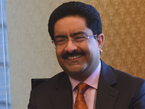 Birla plans to reignite Applause Entertainment to invest in the creation and distribution of content in film, television and digital.