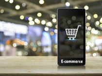 The move is aimed at creating the war chest to fund the expansion plan of the e-retailer.