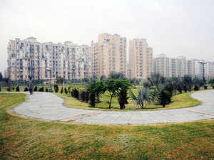 The insolvency proceedings were initiated against Jaypee Infratech on August 9, with the National Company Law Tribunal admitting a petition filed by IDBI Bank against the debt-ridden real estate group.