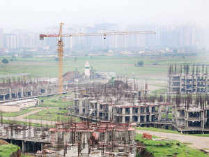 GNIDA has been frequently asking the builder to provide it with details of all of its projects in the city. The realtor has to deliver 27,000 units in Greater Noida (West) area.