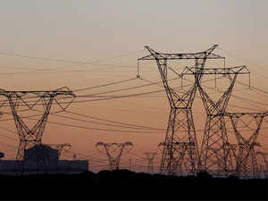Most of India's power distribution companies, or discoms, lose money on every unit of power sold due in part to theft, inadequate billing and selling below cost to poor.