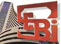 "Sebi said the practices adopted by the 22 entities are ""serious in nature which have the cascading adverse effect towards the investors/ shareholders"" and have inflicted a fraud on them."