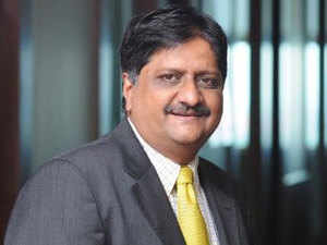 Ramamoorthy would lead the operations in India, as the company attempts to streamline its coststructure to boost margins.