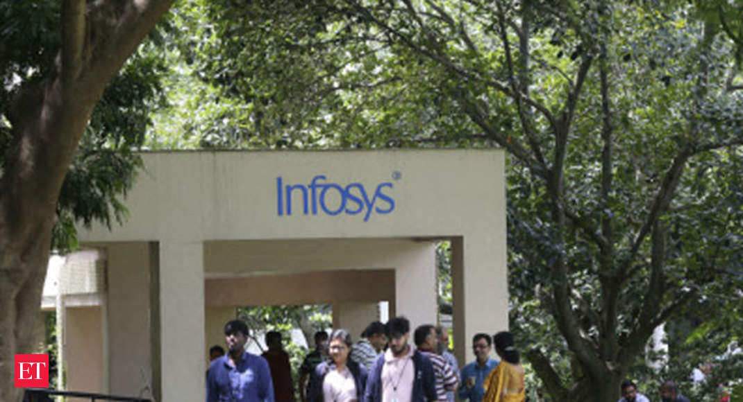 Infosys Panaya How One Infosys Acquisition Kicked Off The Big