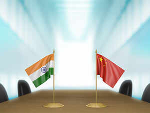 Will continue to engage with China for Dokalam solution: India