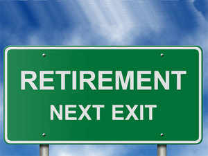 retirement3-thinkstock
