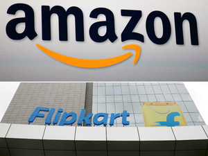 If Amazon is blazing a trail in the horizontal ecommerce market, specialists in several segments are looking to take a leaf out of its playbook and press home their dominance.