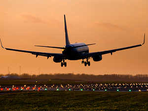 UP wants more centres to be connected and is bringing a new policy as there is no comprehensive state civil aviation policy in UP so far.