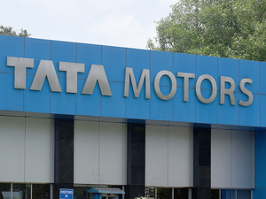 Tata Motors has plants in places including Pune, Jamshedpur, Lucknow and Pantnagar.