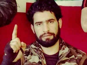 Zakir Musa back in action, threatens to take jihad to the last corner of India
