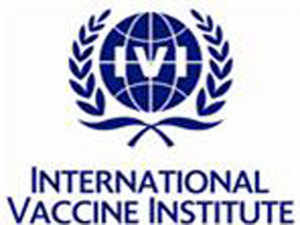 IVI may also facilitate further global testing of vaccine candidates developed in Indian labs by linking developers here with global partners.