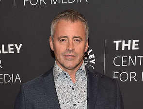Matt LeBlanc could've played Phil Dunphy on 'Modern Family', but he turned it down