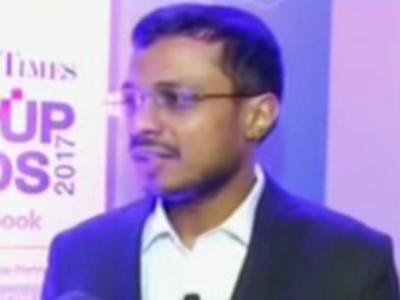 Exclusive: Sachin Bansal on life after mega SoftBank funding