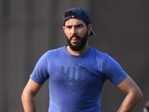 The YoYo endurance test, which has of late been in the news after Yuvraj Singh's failure to clear the same