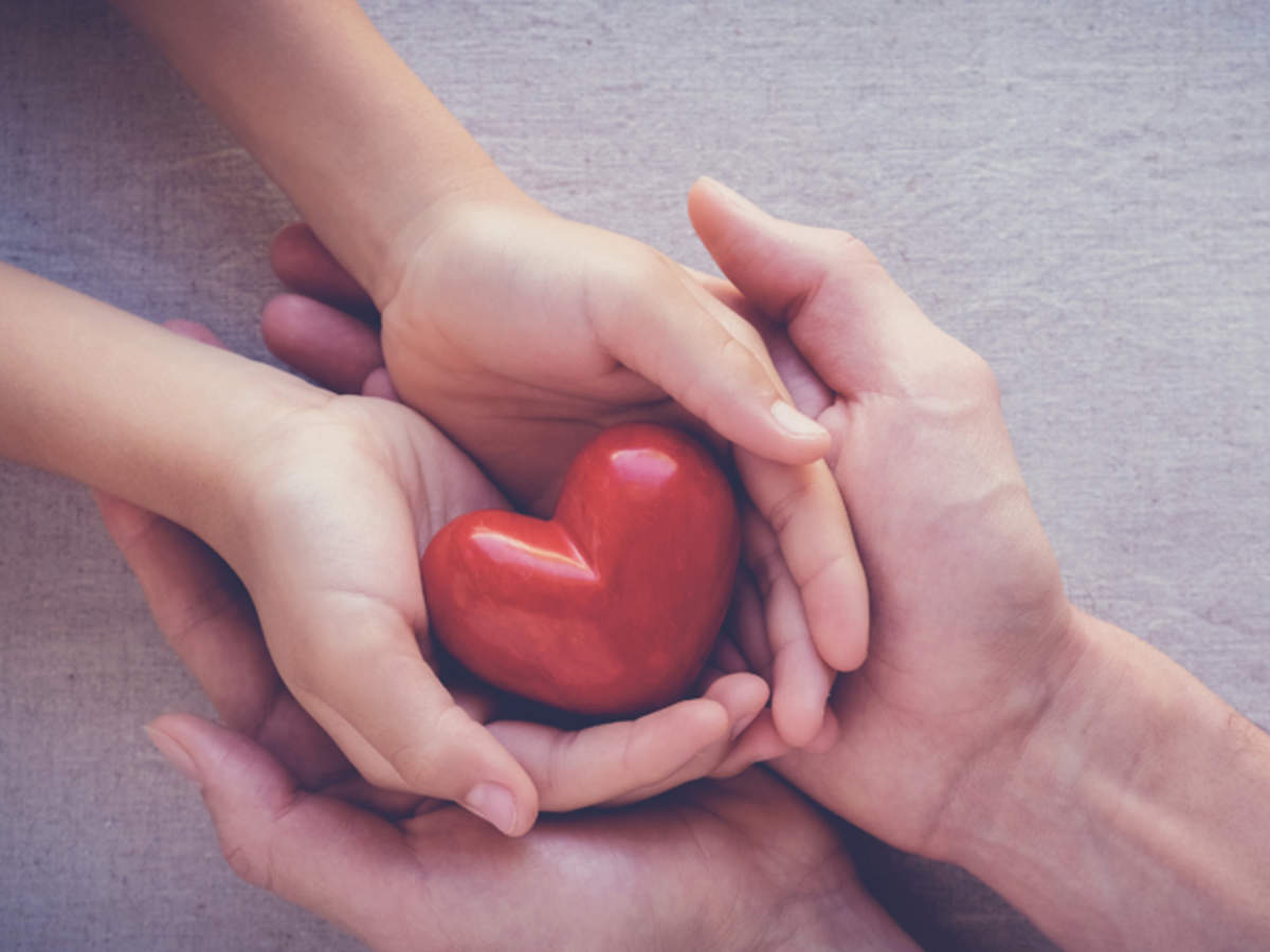 Organ donation on your mind? It is tougher than you think