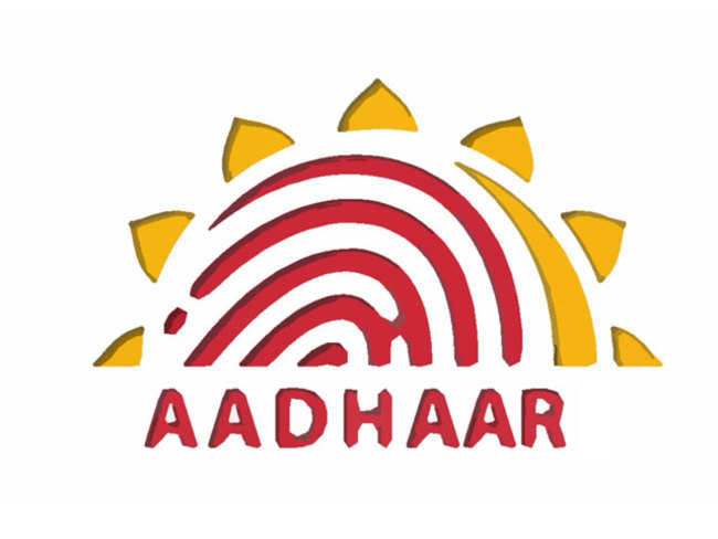 Aadhaar card guide: Everything you need to know about it